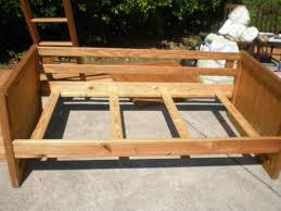 Cargo Bunk Bed Cargo Furniture Nobby Design Ideas Furniture Idea