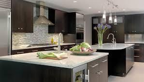 Mitre 10 Kitchen Design with Kitchen Six Penn Cosy Kitchen Cabinets Design Spectacular