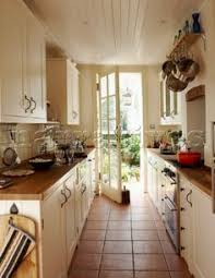 popular kitchen layouts and how to use them galley kitchens