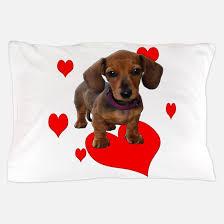 Sausage Dog Duvet Cover Weiner Dog Bedding Weiner Dog Duvet Covers Pillow Cases U0026 More