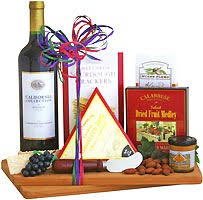wine gift baskets free shipping wine gift baskets with free shipping gifts for wine