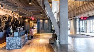 home interior design brooklyn hotel hotel in brooklyn design ideas fancy with hotel in