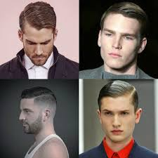 what hair product to use in comb over 10 perfect comb over hairstyles for men style rules
