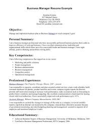 business manager sample resume senior portfolio manager salary senior portfolio manager job