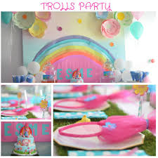 the party supplies trolls party the party ville party planner luxembourg wedding