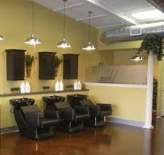 Small Space Salon Ideas - 140 best hair salon decor images on pinterest beauty salons