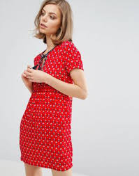 designer kleider gã nstig kaufen damen shirts