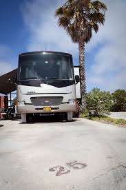 oceanside rv park availability bookyoursite