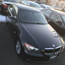 modified bmw 3 series used bmw 3 series for sale chicago il cargurus