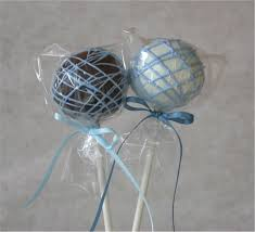 baby shower cake pops for a boy boy baby shower cake pop ideas 094