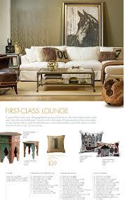 fashion home interiors houston high fashion home store display on behance