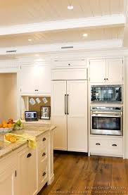 Kitchen Designs Ideas Photos - kitchen design ideas home facebook