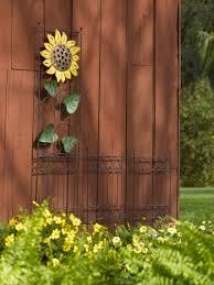 garden wall trellis metal trellis gardeners com