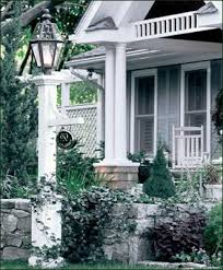 light post with address sign 22 best walpole outdoors lantern posts images on pinterest lantern