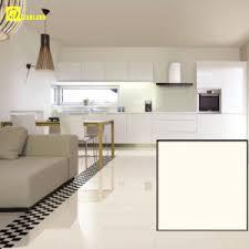 Polished Porcelain Floor Tiles China Building Material Polished Porcelain Floor Tile For Bedroom