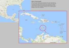 grenada location on world map grenada location map the world throughout aruba on