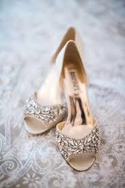 wedding shoes ireland best 25 bridal heels ideas on wedding heels wedding