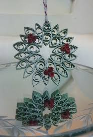 2351 best quilling images on pinterest filigree paper quilling