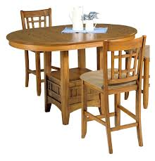 articles with transparent dining table cloth tag appealing
