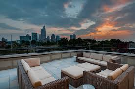 apartments in charlotte for rent alpha mill