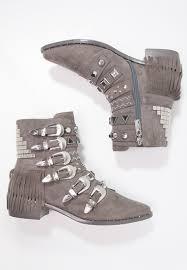 womens black biker boots ivy kirzhner boots outlet women ankle boots ivy kirzhner stampede