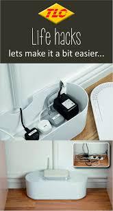 best 25 hide cable cords ideas on pinterest hiding cables now