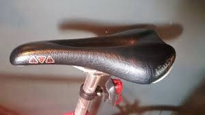 Most Comfortable Mtb Saddle Once You Find Your Ideal Saddle You Can U0027t Get Used To Anything