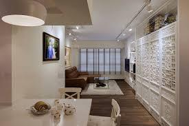 3 room flat interior design ideas u2013 mimiku