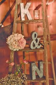 Ideas For Centerpieces For Wedding Reception Tables by Get 20 Shabby Chic Wedding Decor Ideas On Pinterest Without