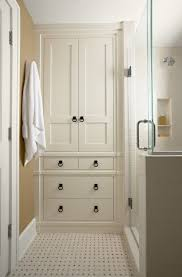 bathroom storage cabinets floor to ceiling 15 traditional tall bathroom cabinets design linens bathroom