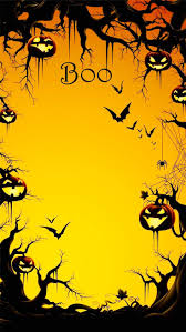 halloween background jpg 235 best boo to you images on pinterest happy halloween