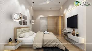 3d interior rendering 3d interior design home living bedroom