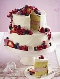 dr oetker hochzeitstorte so bereitest du eine cake hochzeitstorte zu recipe cake