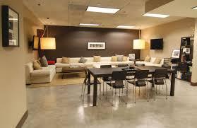 Interior Designing Tips by Carolina Services Inc Author At Carolina Services Inc Page 2 Of 8