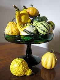 market manila ornamental gourds general