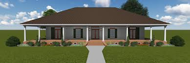 home plan designs judson wallace home plan designs inc