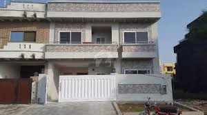 houses for sale in g 13 islamabad zameen com