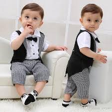 infant boy gentlemen suits infant boy gentlemen suits for