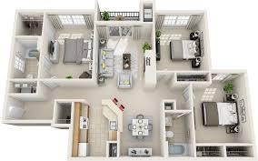 adirondack floor plans nanuet ny apartments the peaks of nanuet floorplans