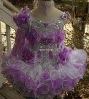 glitz pageant dresses wholesale toddler glitz pageant dresses buy cheap toddler glitz
