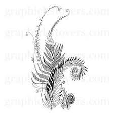 see original image tats art pinterest originals tattoo and