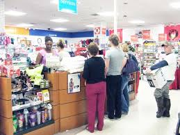 belk boots black friday black friday sales were brisk the post searchlight