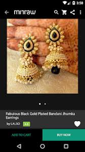 earrings app earrings online shopping app android apps on play