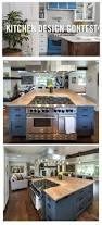 Home Bakery Kitchen Design Best 20 Professional Kitchen Ideas On Pinterest Cooking