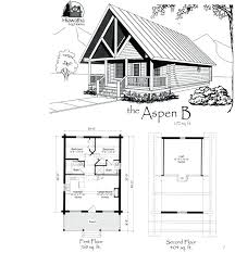 small house plans free little cottage plans image gallery of majestic design ideas little