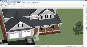 Home Designer Pro By Chief Architect by Problems Within Home Designer Pro 2016 Youtube