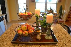 kitchen room 2017 centerpieces for kitchen islands kitchen
