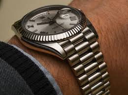 best 25 rolex day date ideas on mens watches rolex