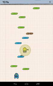 doodle jump ios doodle jump for android free doodle jump