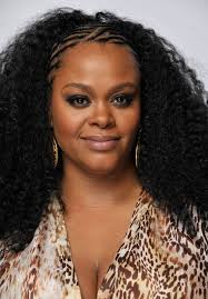 braid styles for black women with thin hair cute black braid hairstyles for thin hair popular long hairstyle